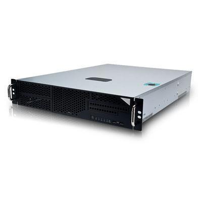 R200 Server Case 500W