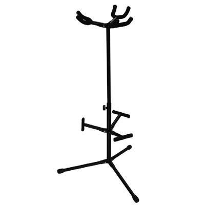 Jamstands Hanging Style Stand