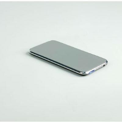 USB Battery Pack 1000mAh