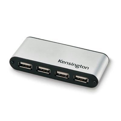 Usb 4 Port Pockethub