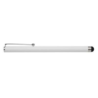 Virtuoso Stylus For Tablet Whi