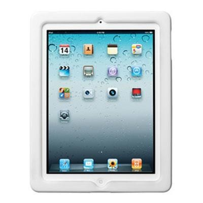 Blackbelt Protection Band Ipad