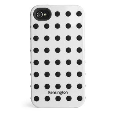 Combo White Case Iphone 4