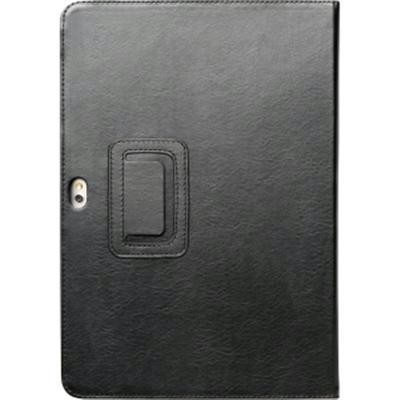 Folio Case Samsung Galaxy Tabl