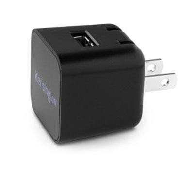 Power 1.0 Power Whiz Charger