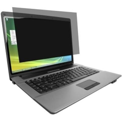"Privacy Screen For 17"" Laptops"