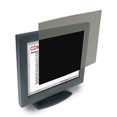 "Privacyscreen 19"" W Lcd Monito"