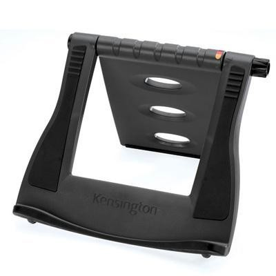 Easyriser Notebookcoolingstand