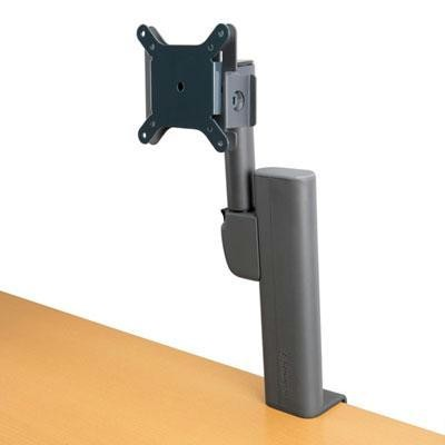 Column Mnt Monitor Arm Support