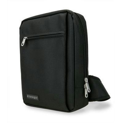 """Sling Bag (9""""-10"""") Netbooks"""