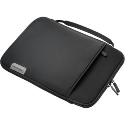 Soft Carry Case Tablets