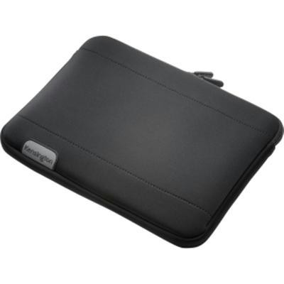 Soft Sleeve For Tablets