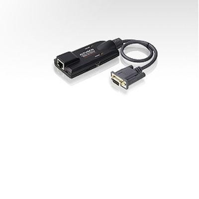 Serial Kvm Adapter Cable