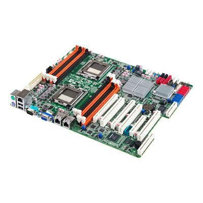 Kcma-d8 Amd Opteron Server Bd