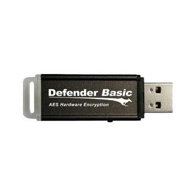 16gb Kanguru Defender Basic