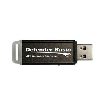 16gb Kanguru Defender Basic