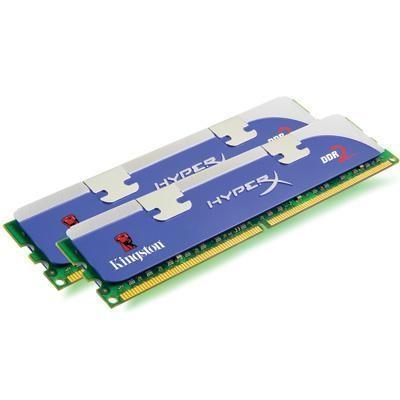 2GB 1066MHz Kit Non-ECC
