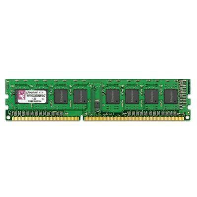 4gb 1333mhz Ddr3 Ecc Cl9 Dimm