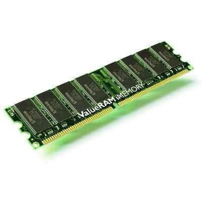 2gb 667mhz Ddr2 Ecc Cl5