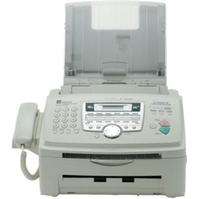 Multifunction Laser Fax