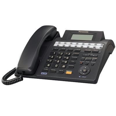 4 Line Speaker Phone