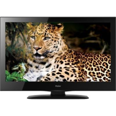 """32\"""" LCD 720p 60 Hz"""