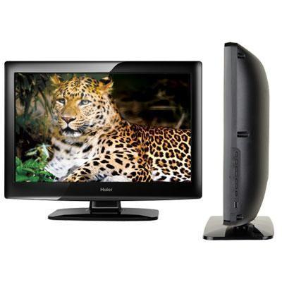 """42\"""" LCD 1080p 60Hz"""