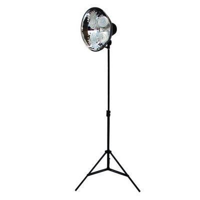 X600w Floorstand Studio Light