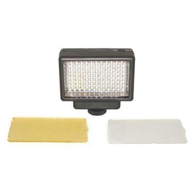 Portable Video Light Kit