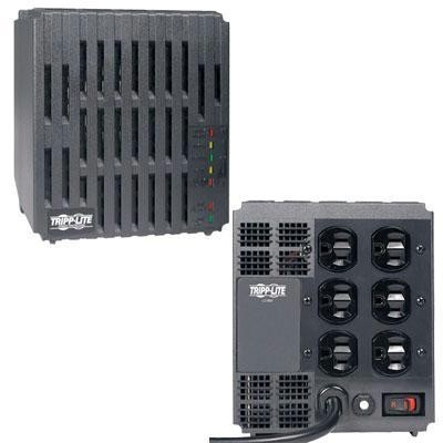 1800w Line Conditioner