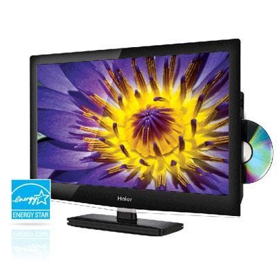 "19"" Led W/dvd 720p 60 Hz"