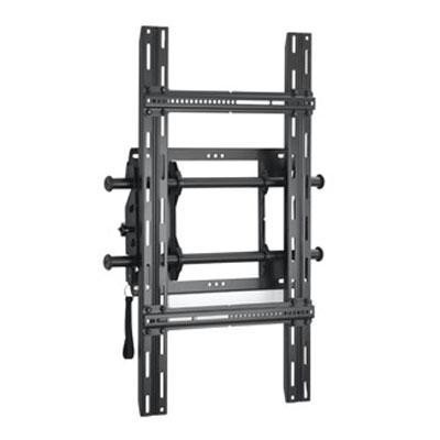 "Fusion Wall Mount 37-63"" Displ"
