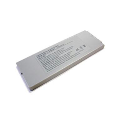 "Battery For 13"" Macbook"