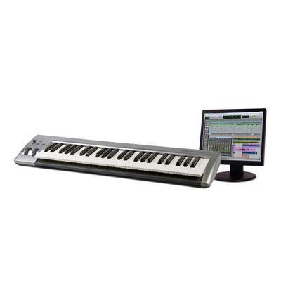Keystudio 49 Key Keyboard