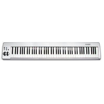 Keystation 88es Usb Midi