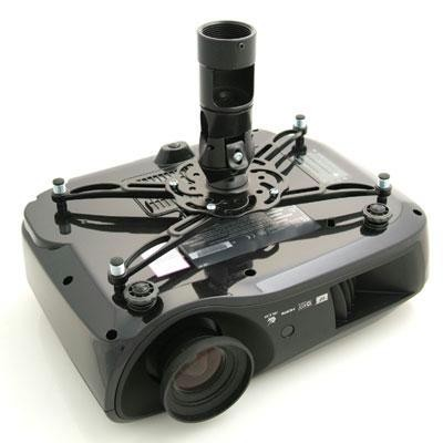 Univ Projector Mnt FD Only