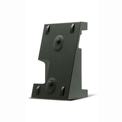 Lvs Phone Mounting Bracket