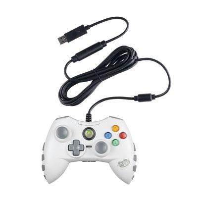 X360 Pro Micro Controller Wht
