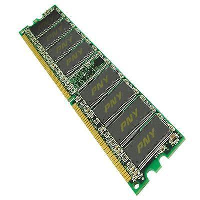 1GB PC3200 400MHz