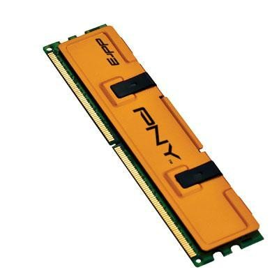 2GB Desktop DDR3 Module PC 106