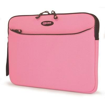 "16"" Slip Suit - Pink"