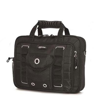 Netbook Briefcase