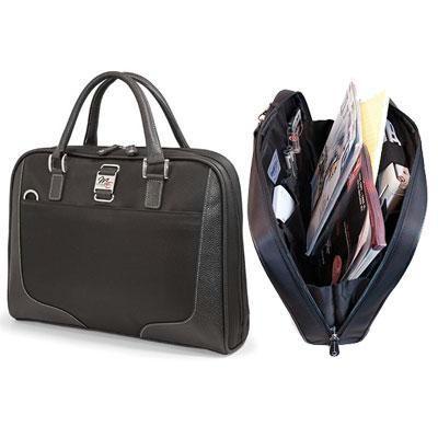 Women\'s Netbook Briefcase