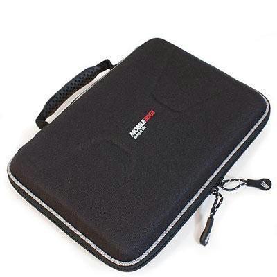 "10.1\"" - 11.6\"" Netbook EVA Case"