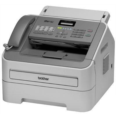 Mf Fax Print Copy Scan