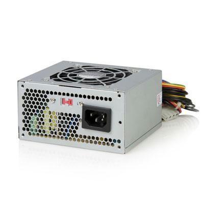 255w Microatx P4 Power Supply