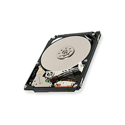 """500GB 5400RPM 2.5\"""" SATA HD"""