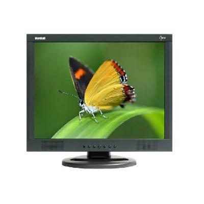 """17\"""" LCD Monitor"""