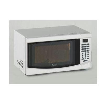 A .7cf 700 W Microwave Wh Ob