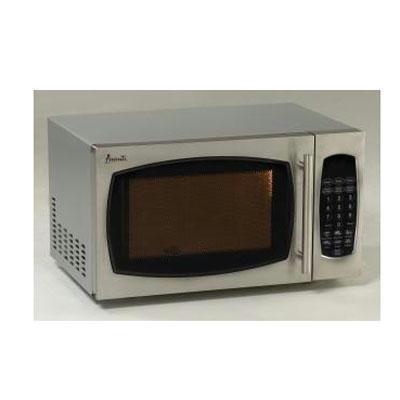 A .9cf 900 W Microwave Ss Ob